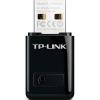 Сетевая карта Wi-Fi TP-Link TL-WN823N