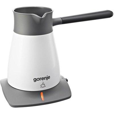 Кофеварка Gorenje TCM300W