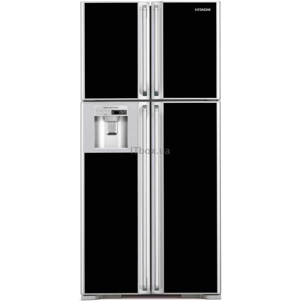 Как выбрать холодильник  LG Россия