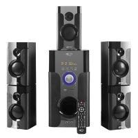 Акустическая система GEMIX HT-3060 black
