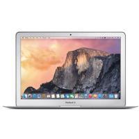 Ноутбук Apple MacBook Air A1466 (MJVG2UA/A)