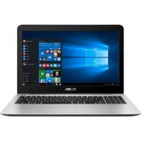 Ноутбук ASUS X556UA (X556UA-DM018D)