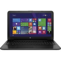 Ноутбук HP 250 (P5U00ES)