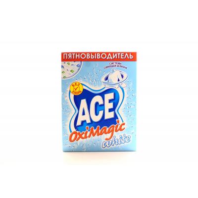 ace Oxi Magic White 500 г 5413149258983