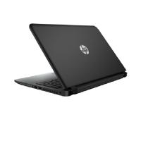 Ноутбук HP Pavilion 15-ab232ur (V0Z04EA)