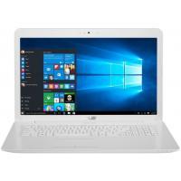 Ноутбук ASUS X756UQ (X756UQ-T4004D)