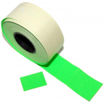 aurika 26х16 green 2616G