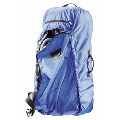 deuter Transport Cover 3000 cobalt 39560 3000