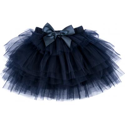breeze Фатиновая многослойная 5338-110G-blue