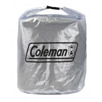 coleman Dry Gear Bags Large (55L) 2000017642
