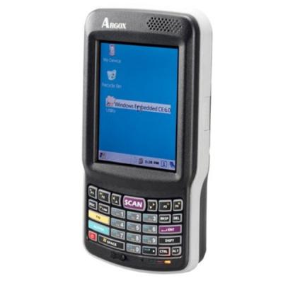 argox PT-9230 2D PT-9230-0-0