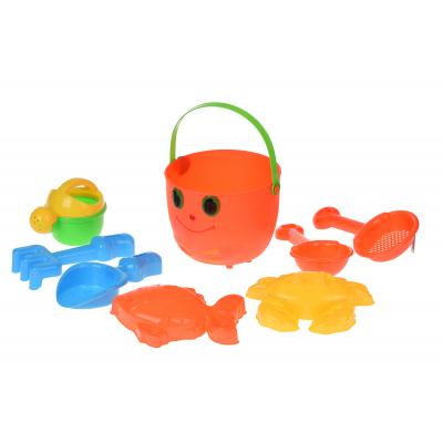 same toy 8 ед B002-5Ut