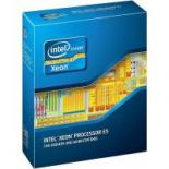 Процессор серверный INTEL Xeon E5-1650 V2 Фото 1