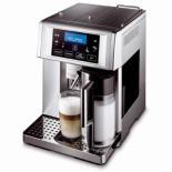Кофеварка DeLonghi ESAM 6700 Фото
