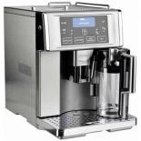 Кофеварка DeLonghi ESAM 6700 Фото 1