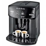 Кофеварка DeLonghi ESAM 2600 Фото