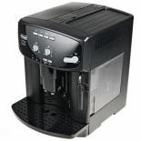 Кофеварка DeLonghi ESAM 2600 Фото 1