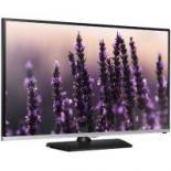 Телевизор Samsung UE22H5000 Фото 2