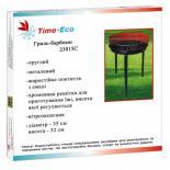 Гриль-барбекю Time Eco 23015С Фото 2