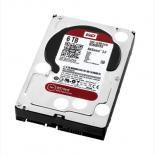 "Жесткий диск Western Digital 3.5"" 6TB Фото 1"