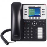 IP телефон Grandstream GXP2130 Фото
