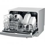 Посудомоечная машина Indesit ICD 661 Фото 1