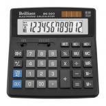 Калькулятор Brilliant BS-320 Фото