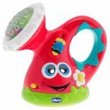 Развивающая игрушка Chicco Лейка Фото