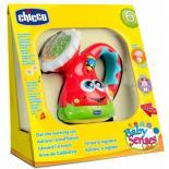 Развивающая игрушка Chicco Лейка Фото 1
