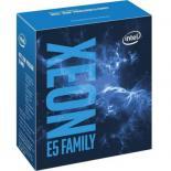 Процессор серверный INTEL Xeon E5-2630 V4 Фото