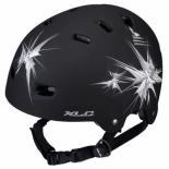 Шлем XLC BH-C22, черный, Unisize (53-59) Фото