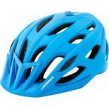 Шлем Orbea ENDURANCE M2 EU M Blue Фото