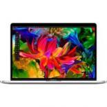 Ноутбук Apple MacBook Pro TB A1707 Фото