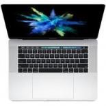 Ноутбук Apple MacBook Pro TB A1707 Фото 2