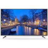 Телевизор Bravis UHD-45F6000 Smart +T2 Фото