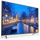 Телевизор Bravis UHD-45F6000 Smart +T2 Фото 1
