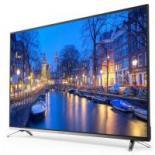 Телевизор Bravis UHD-45F6000 Smart +T2 Фото 2