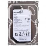 """Жесткий диск Seagate 3.5"""" 3TB Фото"""