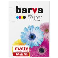 Папір Barva A4 Фото