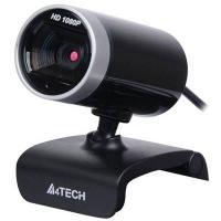 Веб-камера A4Tech PK-910 H HD Фото
