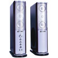Акустическая система Sanyoo KT-6000 Фото
