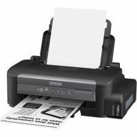 Струйный принтер EPSON M105 Фото