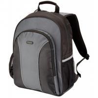 Рюкзак для ноутбука Targus 16 Essential Notebook Backpack Фото