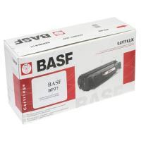 Картридж BASF для Canon LBP-3200 Фото