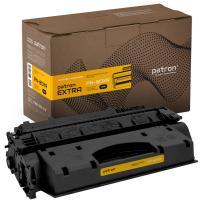 Картридж Patron HP LJPro400 M401/Pro400MFP M425/CF280X Extra Фото