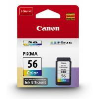 Картридж Canon CL-56 Color Фото