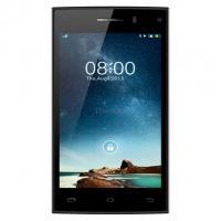 Мобильный телефон Bravis Biz Black Фото