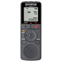 Цифровой диктофон OLYMPUS VN-755 Фото