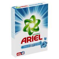 Стиральный порошок Ariel 2в1 Lenor Effect 450 г Фото