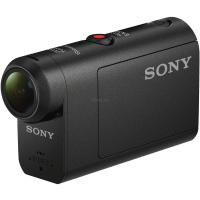 Экшн-камера SONY HDR-AS50 Фото